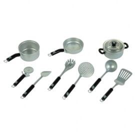 Σέτ Κατσαρόλες και Συσκευές Κουζίνας WMF