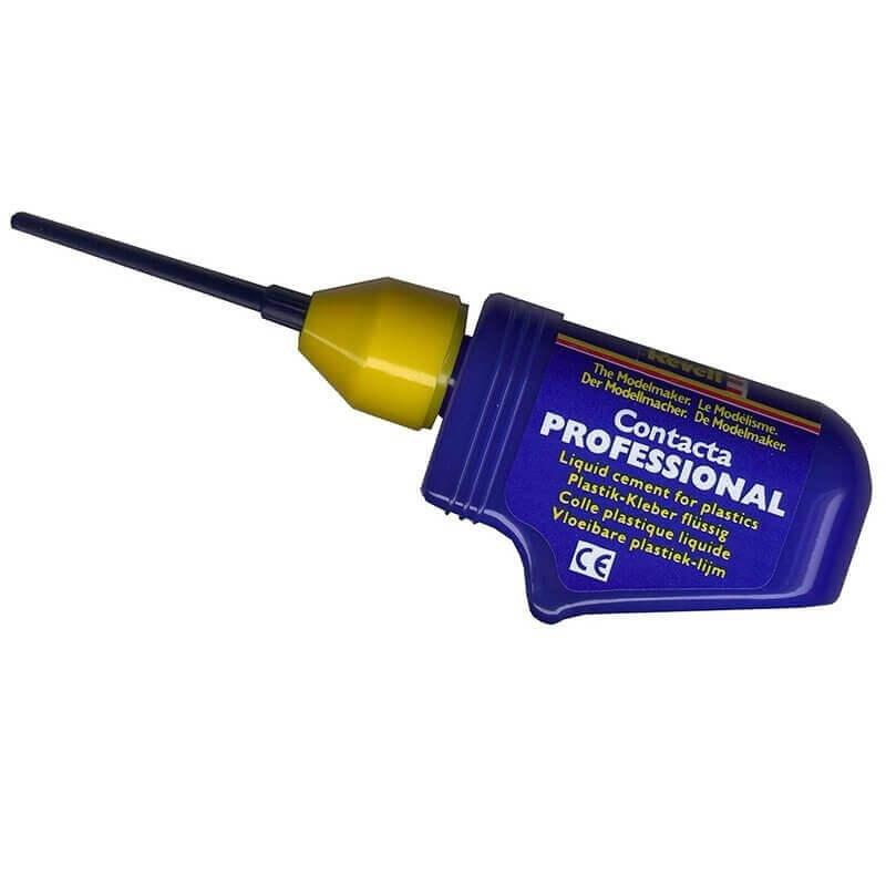 Κόλλα Contacta Professional 25g