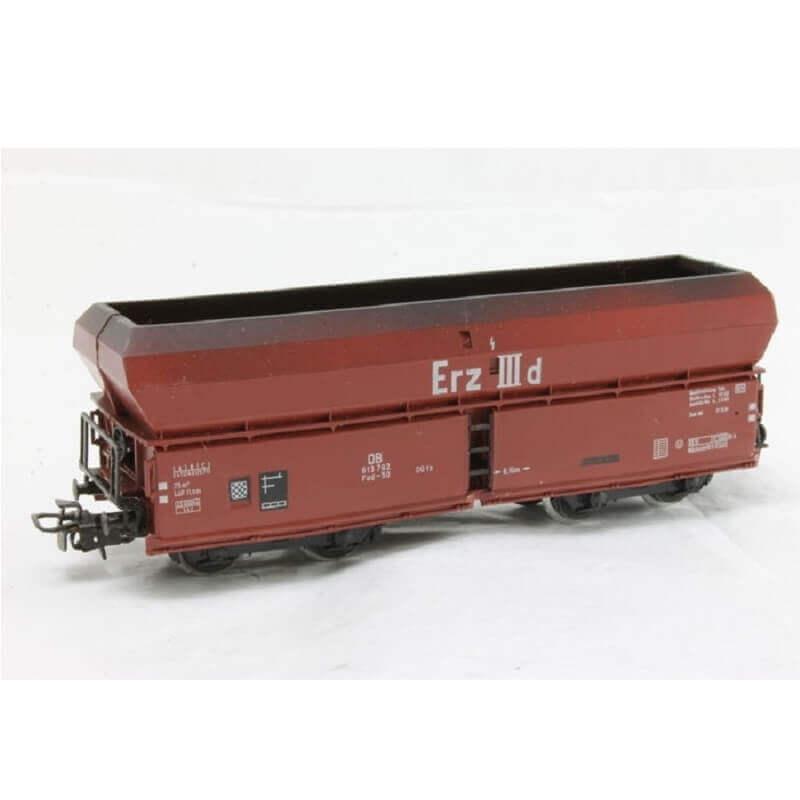 Märklin - Βαγόνι Φορτηγό Fals 176