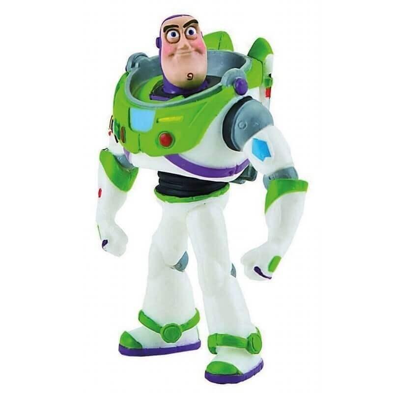 Φιγούρα Toy Story Buzz Lightyear