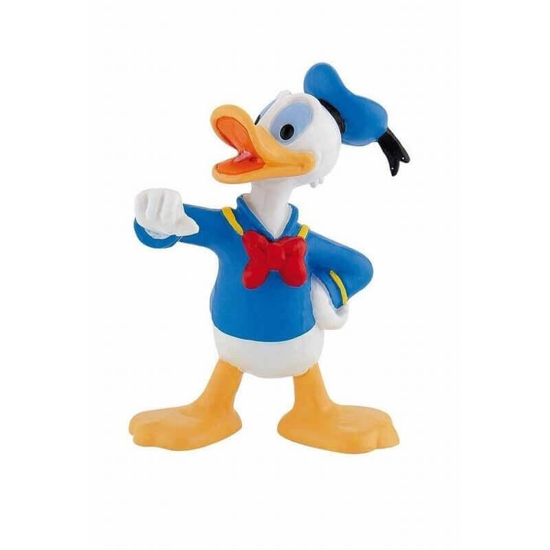 Φιγούρα Disney Junior Ντόναλντ