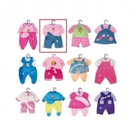ae6ac59f4972 Ρούχα και αξεσουάρ για κούκλες | Παιδικά Παιχνίδια Rose Poupée