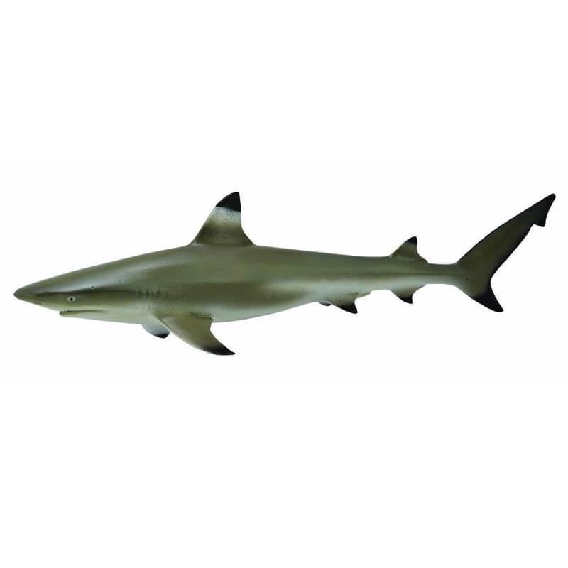 Collecta Θαλάσσια Ζώα - Μαυροπτέρυγος Καρχαρίας