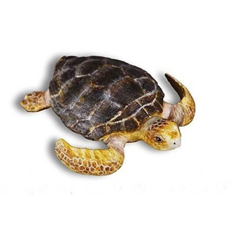 Collecta Θαλάσσια Ζώα - Χελώνα