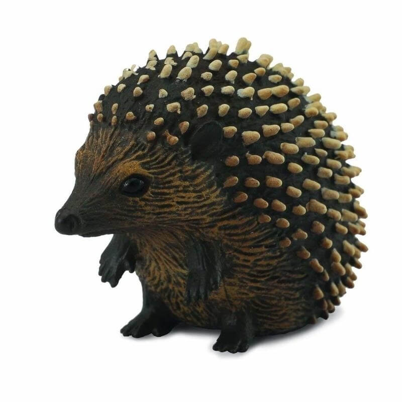 Collecta Ζώα Φαρμας - Σκαντζόχοιρος