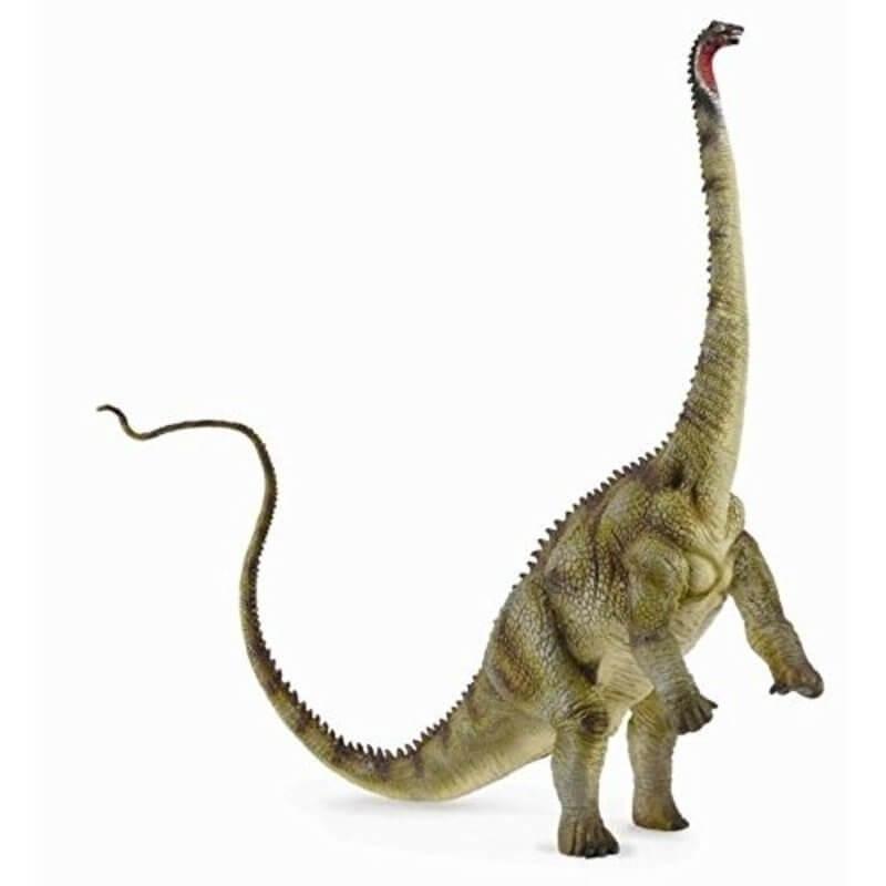 Dinosaur World Διπλόδοκος - Collecta (88622)