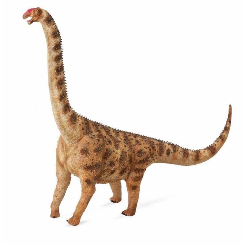 Dinosaur World Αρτζεντινόσαυρος