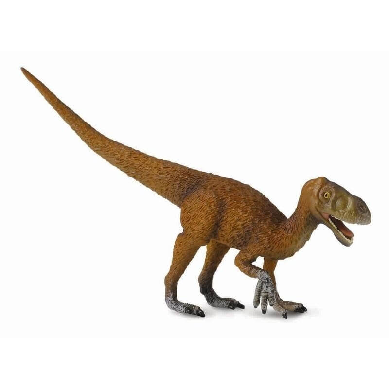 Dinosaur World Εοτυράνους - Collecta (88370)
