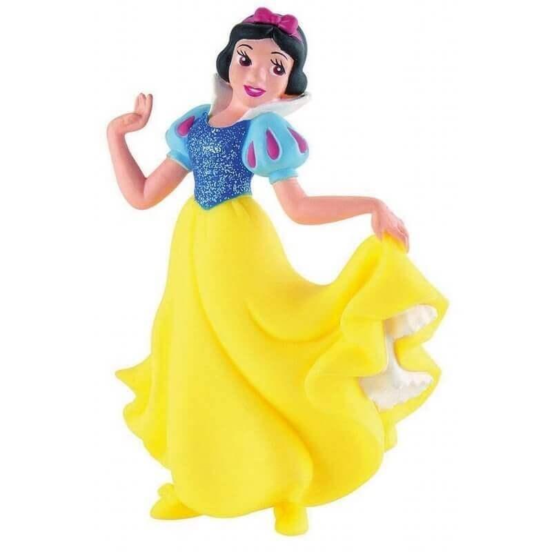 Φιγούρα Disney Πριγκίπισσες Χιονάτη