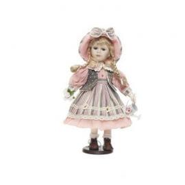 Κούκλα Πορσελάνινη Συλλεκτική RF-Collection 42εκ. (121131)