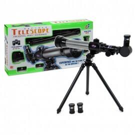 Παιδικό Τηλεσκόπιο
