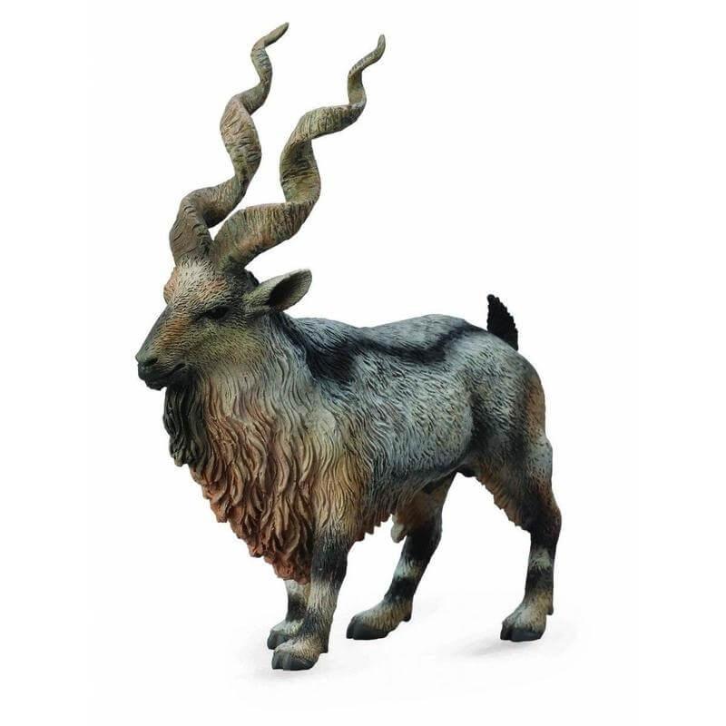 Collecta Ζώα Δάσους - Τατζικικό Μαρχόρ
