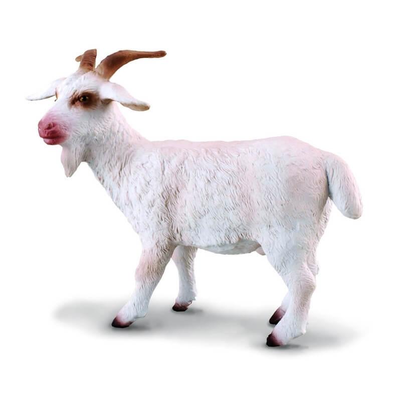 Collecta Ζώα Φάρμας - Τράγος