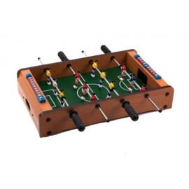 Επιτραπέζιο Ποδοσφαιράκι 49x30x7 εκ.
