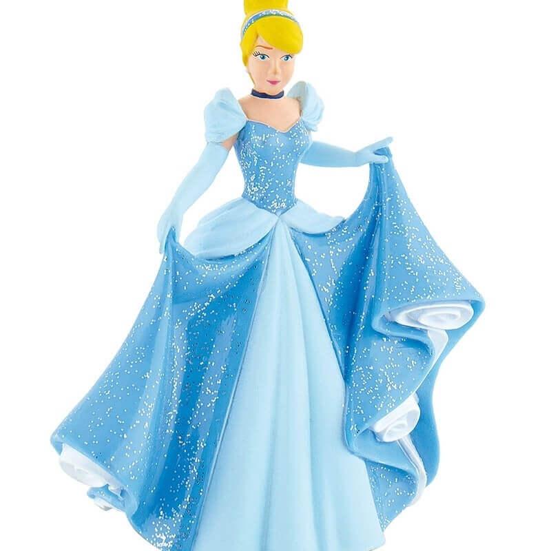 Φιγούρα Disney Πριγκίπισσες Σταχτοπούτα