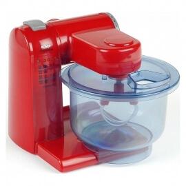 Μηχανή Κουζίνας-Μίξερ Bosch για παιδιά