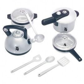 Σετ Κατσαρόλες και Συσκευές Κουζίνας WMF