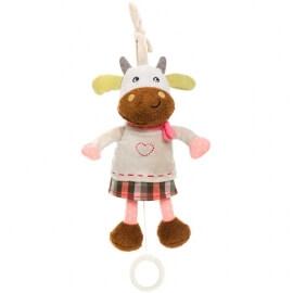 Μουσική Αγελαδίτσα Νανουρίσματος Fehn