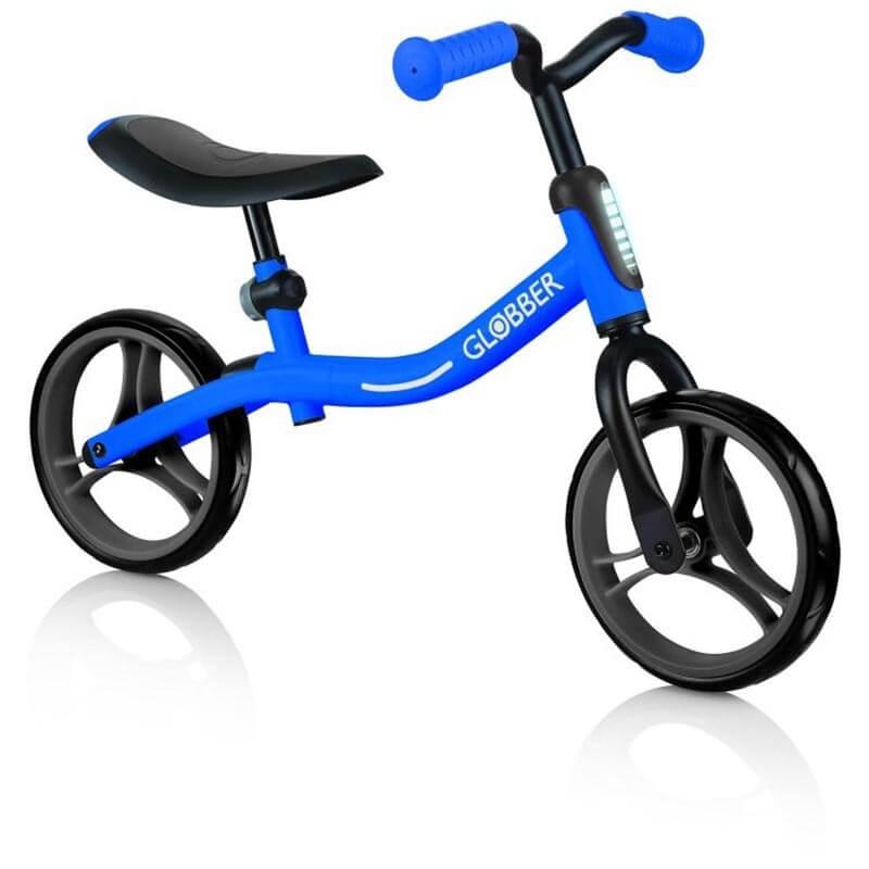 Ποδήλατο Ισορροπίας Globber navy blue