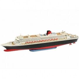 Κρουαζιερόπλοιο Queen Mary 2 1/1200