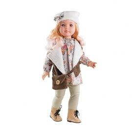 Κούκλα Paola Reina 'Las Reinas Marta' 60 εκ.