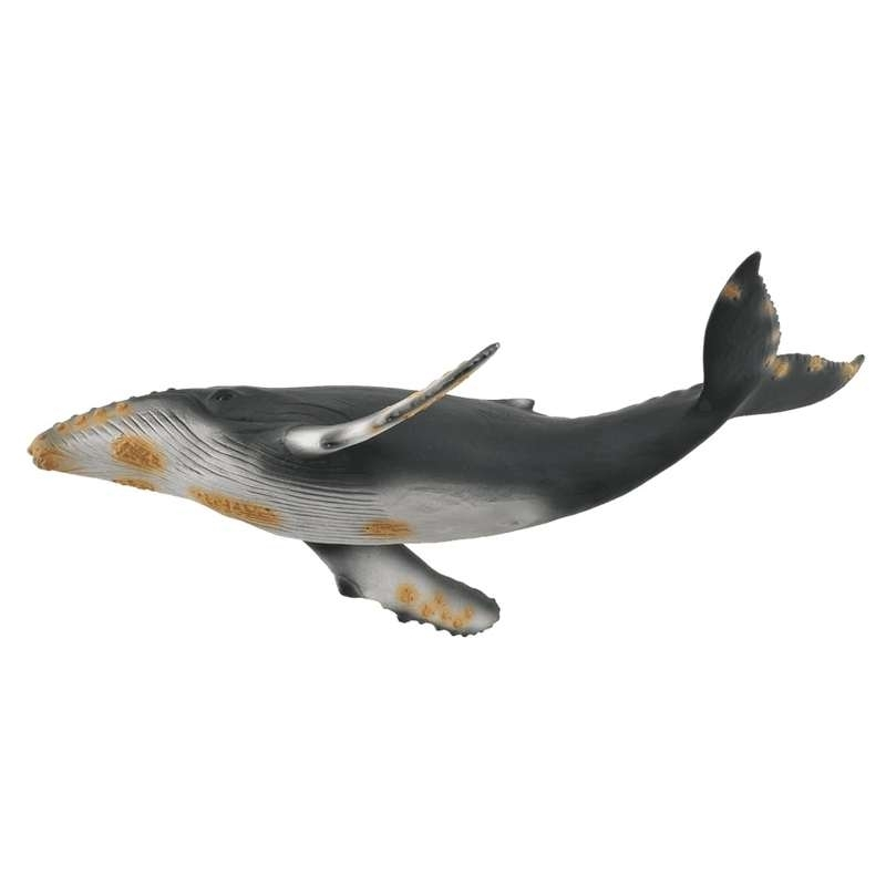 Collecta Θαλάσσια Ζώα - Μεγάπτερη Φάλαινα