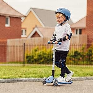 Ποδήλατα - Πατίνια - Skate