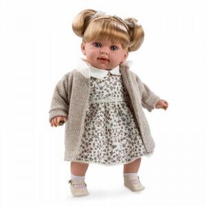 Κούκλες και Mωρά για Κορίτσια: Κλασικές - Συλλεκτικές | Rose Poupée