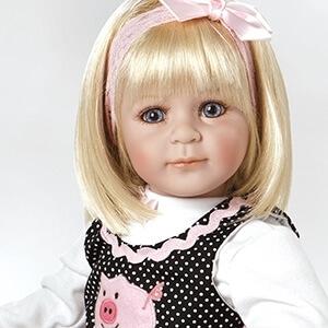 Μοντέρνες Κούκλες