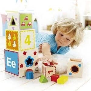 Βρεφικά Παιχνίδια - Bebe - Δώρα για Μωρά 0-3  97ed065701d