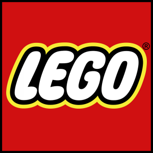 LEGO - όλες οι νέες σειρές | Παιχνίδια Rose Poupée