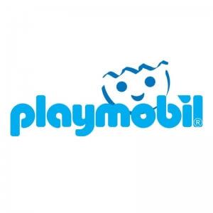 Playmobil - όλες οι νέες σειρές | Παιχνίδια Rose Poupée