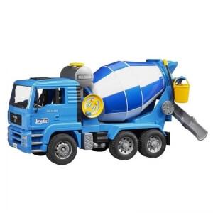 Αυτοκίνητα - Μηχανές - Φορτηγά - Αεροπλάνα | Παιχνίδια Rose Poupée