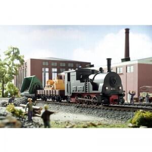 Ηλεκτρικά Τρένα Μärklin - Παιδικά Τρένα | Παιχνίδια Rose Poupée