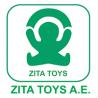 Zita Toys