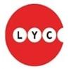 Lyc Sac