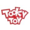 Disney by Tooky