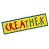 Creathek