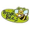 Boogie Bee