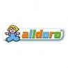 Alldoro