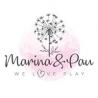 Marina & Pau