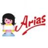 Munecas Arias