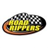 Road Rippers