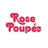 Rose Poupee