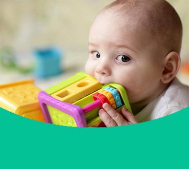 παιχνιδια για μωρα μπεμπε bebe