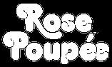 Rose Poupée Toys