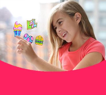 παιχνιδια για κοριτσια