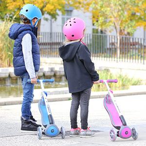 πατινια ποδηλατα scooter παιδικα